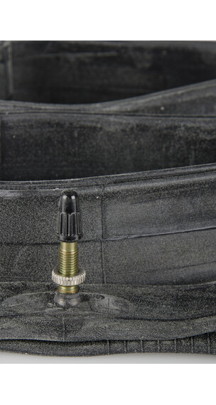 Michelin Airstop E3 Fahrradschlauch 28/37-490 Presta 29 mm